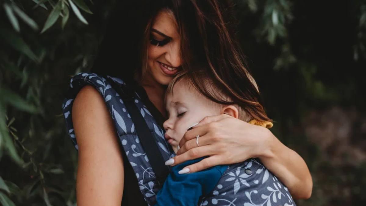 Des produits respectueux de bébé, des parents & de l'environnement