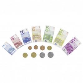 Fake-money Goki