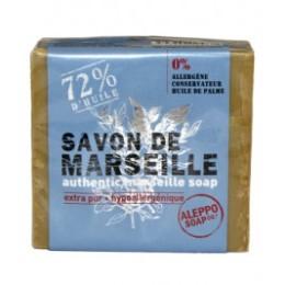 Savonette de Marseille Tadé