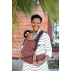Tula Free To Grow Inquire babycarrier