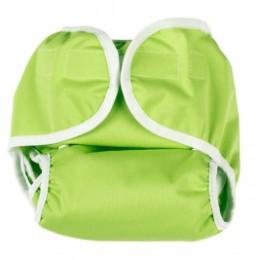 Culotte de protection à velcros So Protect P'tits Dessous Pomme