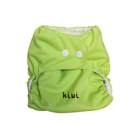 Layer washable P'tits Dessous So Easy Kiwi without insert