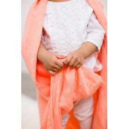 Tula - Couverture Bébé à l'unité