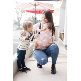 Tula Toddler Grace - Porte-bambin