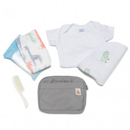 Removable Ergobaby