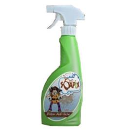 Potion Anti-Tache Spray Détachant Soapix