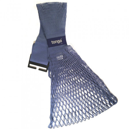 Tonga Fit Bleu Hamac Porte Bébé Réglable