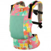 Tula|baby carrier Free-to-grow Coast Paint Palette