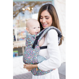 Baby carrier TULA Toddler Party Pieces