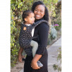 Baby Carrier Tula Standard Celebrate