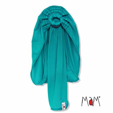 Watersling Mam, sling coloris Caribean Blue