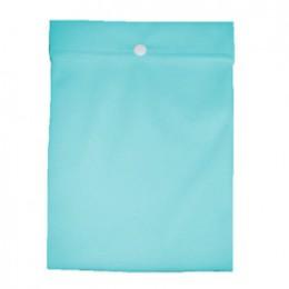 Large transport Bag SHL waterproof Toudoo Natura turquoise