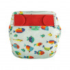 Tots bots Swim nappy - Dig It