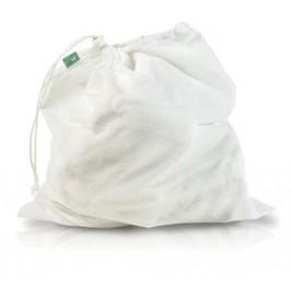 Totsbots Kit nettoyage couches lavables