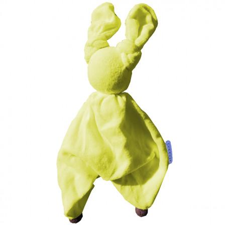 Peppa Floppy Babylonia Blanket Organic Cotton