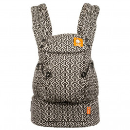 Tula Explorer Forever baby carrier physiological adaptive 4 positions