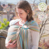 Néobulle Sling Sacha organic cotton