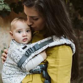 Boba X Luna Porte-bébé