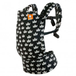 Tula Toddler Royal - Porte-bambin