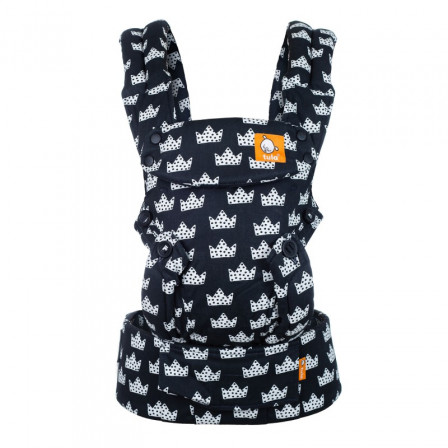 Tula Explore Royal - Baby Carrier 4 Positions