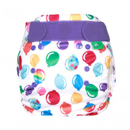 Totsbots PeeNut TE2 Pop layer washable