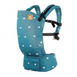 Tula Toddler Playdate - Porte-bambin