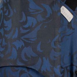 Fidella Onbuhimo V2 Wolf Bleu Royal
