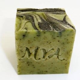 MYA Breizh'Seaweed Natural Soap Organic