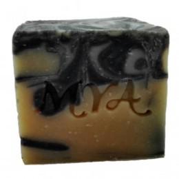 MYA Breizh'mother-of-Pearl Soap Natural Organic