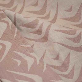 Fidella Wrap Zen moccacino 460 cm size 6
