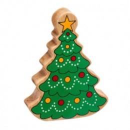 Christmas tree wooden Lanka Kade