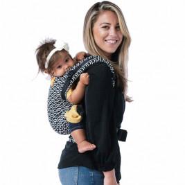 Tula Toddler Tempo - Door-toddler