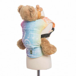 Lennylamb Symphony Rainbow Light - Door-doll