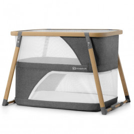Kinderkraft Sofi - baby travel Cot 4 in 1