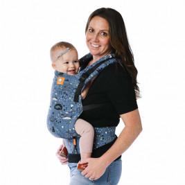 Tula Toddler Wander - Porte-bambin