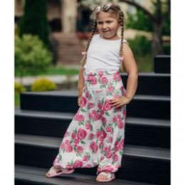 LennyAladdin Rose Blossom - Taille 116