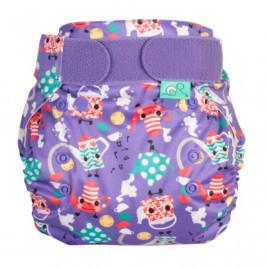 Totsbots Peenut I'm a Little Teapot panties of protection