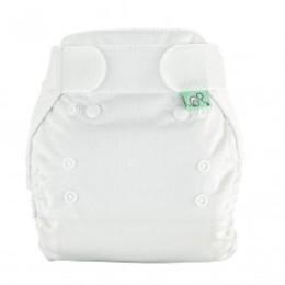 Panties of protection Peenut Totsbots white