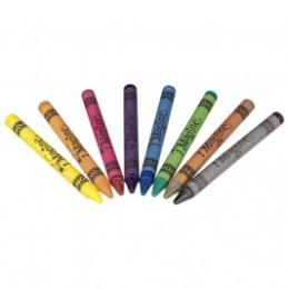 Goki coloured Pens for textiles