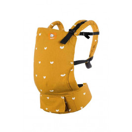 Tula Toddler Play - Porte-bambin