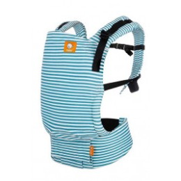 Tula Free To Grow Seaside - Door-baby-Scalable