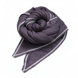 Néobulle My Cocoon jersey Licorice - elastic Sling