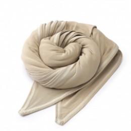 Néobulle My Cocoon jersey Biscuit - elastic Sling