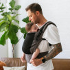 Tula Free To Grow Coast-Mason - baby-carrier Scalable Micro-ventilated