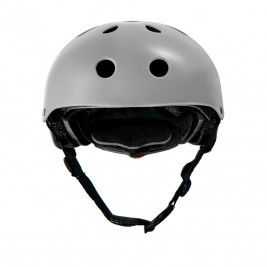Kinderkraft Safety Casque Vélo