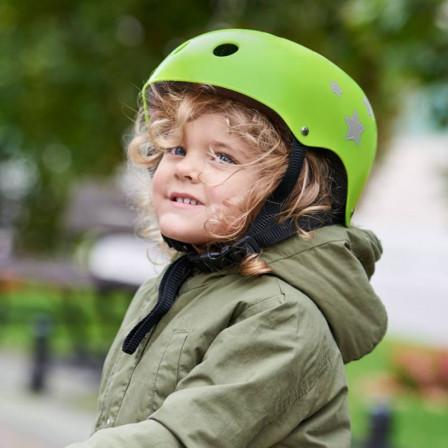 Kinderkraft Safety Casque Vélo