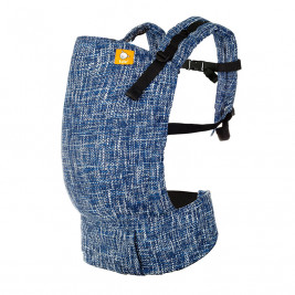 Discover Tula Toddler Carrier