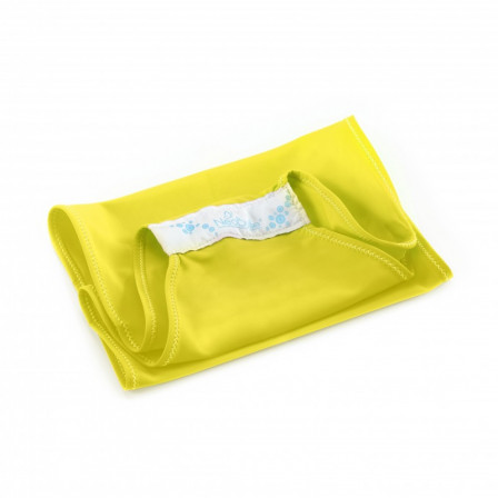 Aquabulle Néobulle Yellow