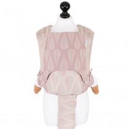 Fidella Flyclick Drops Pink Sand (Size baby) - Halfbuckle