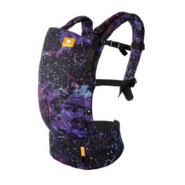 Tula Free-to-Grow Andromeda